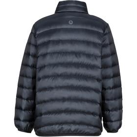 """""""Marmot Boys Tullus Jacket Black"""""""
